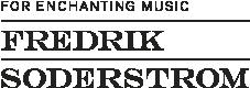 Fredriksoderstrom.com